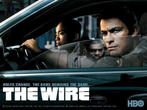 The-wire-3