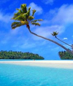 Tahiti-lagoon300