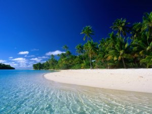 Cookislands