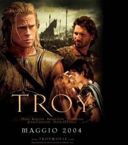 Troy_main