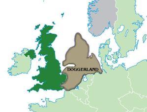 Doggerland_cropped