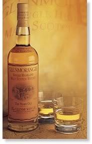 Glenmorangiewhisky