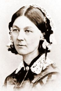 Florence_nightingale2