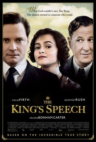 Kings_speech1