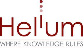 Helium-760630