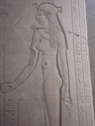 Egypt2010 539