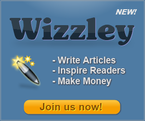 Wizzley