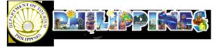 Philippines_logo