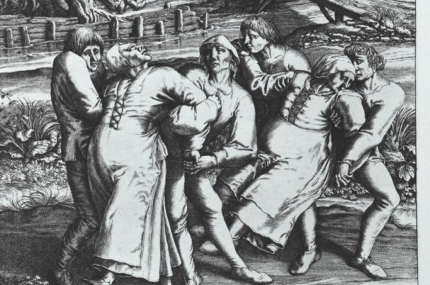 dancing plague_0
